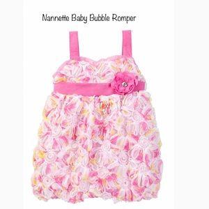 Nannette